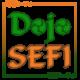 Dojo SEFI Logo