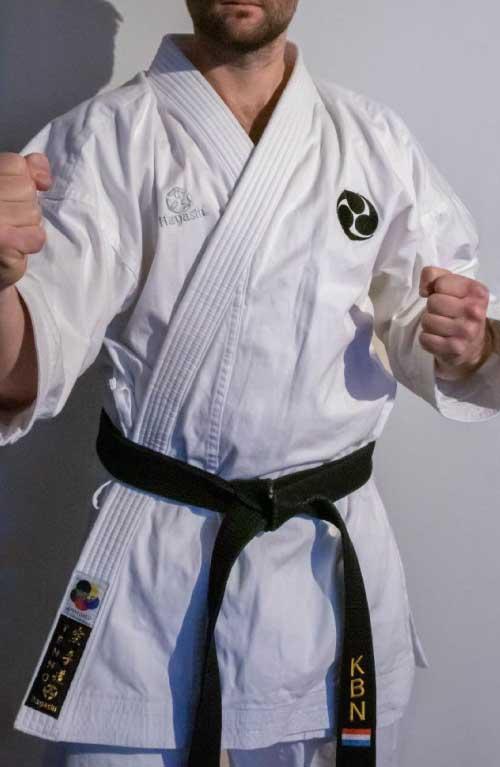 23.-karatepak-tenno