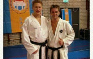 SE-FI-karate-2013-Gérard-Theloesen-Rene-Smaal-400x400