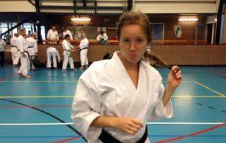 SE-FI-Nijmegen-iain-abernethy-karate-12-400x300