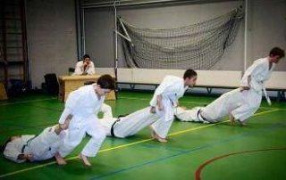 jeugdexamen-Karate-SE-FI-Nijmegen-inschrijving-vanentoernooi.jpg