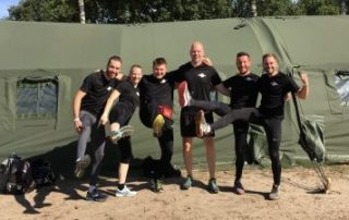 Liberation-Obstacle-run-1-400x225