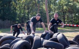 Liberation-Obstacle-run-3-400x267