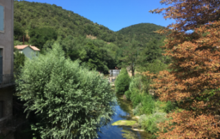 Lunas-2018-Dojo-SEFI-zomerkamp-14-400x225