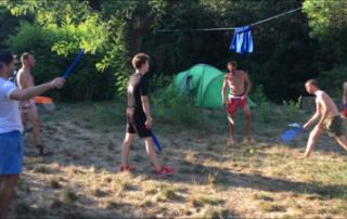 Lunas-2018-Dojo-SEFI-zomerkamp-4-400x225