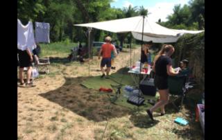 Lunas-2018-Dojo-SEFI-zomerkamp-6-400x225