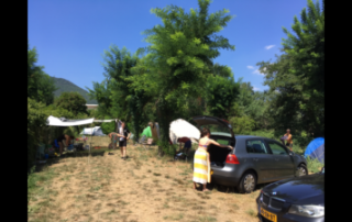 Lunas-2018-Dojo-SEFI-zomerkamp-7-400x225