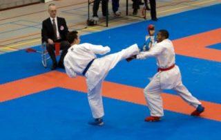 Patrick-Oor-SEFI-NK-toernooi-400x267