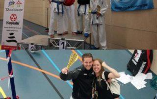 SE-FI-karate-Gérard-Theloesen-3e-plaats-Open-west-brabantse-kampioenschappen-400x400