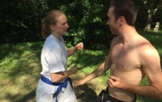 SE-FI-lunas-2014-karate-kamp13-400x300