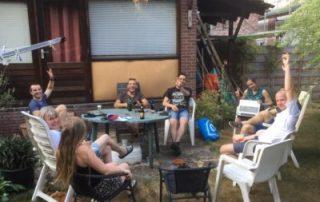 SE-FI-voorbereiding-Lunas-zomerkamp-2018-400x320
