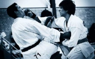 Ali-SEFI-kumite-toernooi-400x320