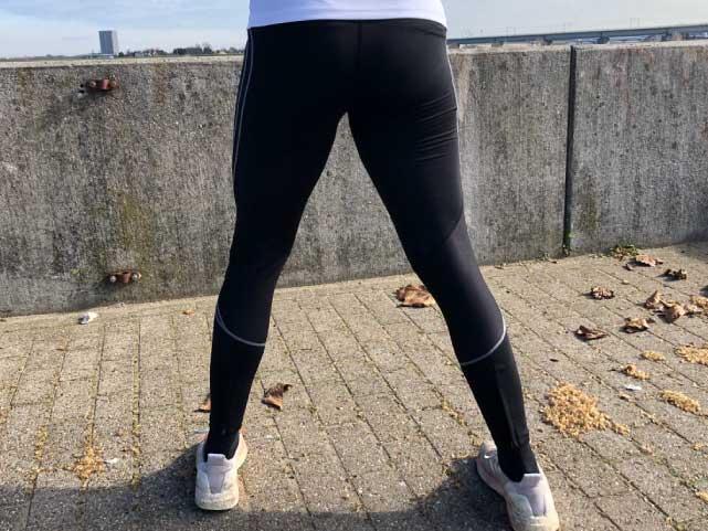 legging-achterkant